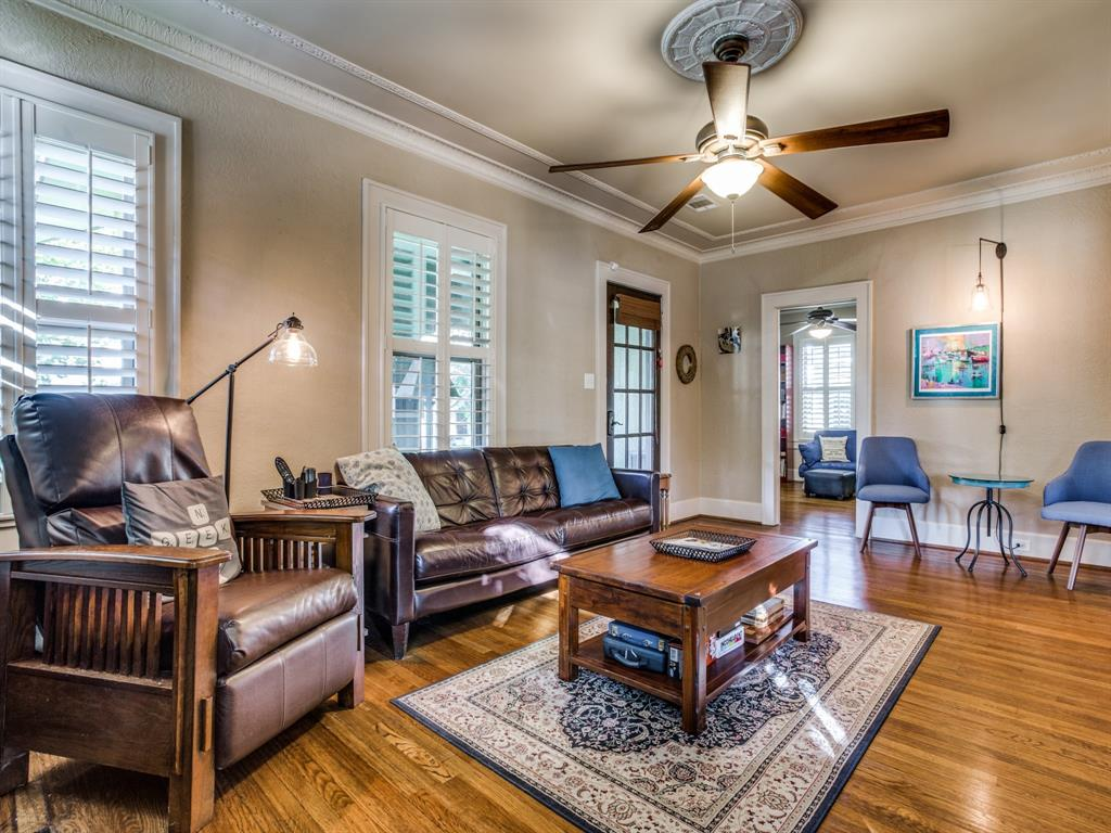 5337 Collinwood Avenue, Fort Worth, Texas 76107 - acquisto real estate best highland park realtor amy gasperini fast real estate service