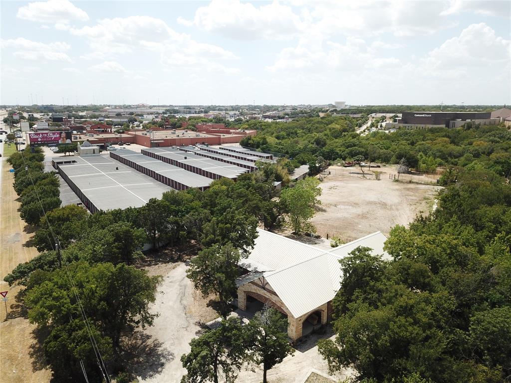 6721 Marvin D Love Freeway, Dallas, Texas 75237 - acquisto real estate mvp award real estate logan lawrence