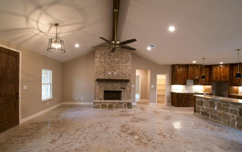 Lot 12 Midway  Road, Weatherford, Texas 76088 - Acquisto Real Estate best mckinney realtor hannah ewing stonebridge ranch expert