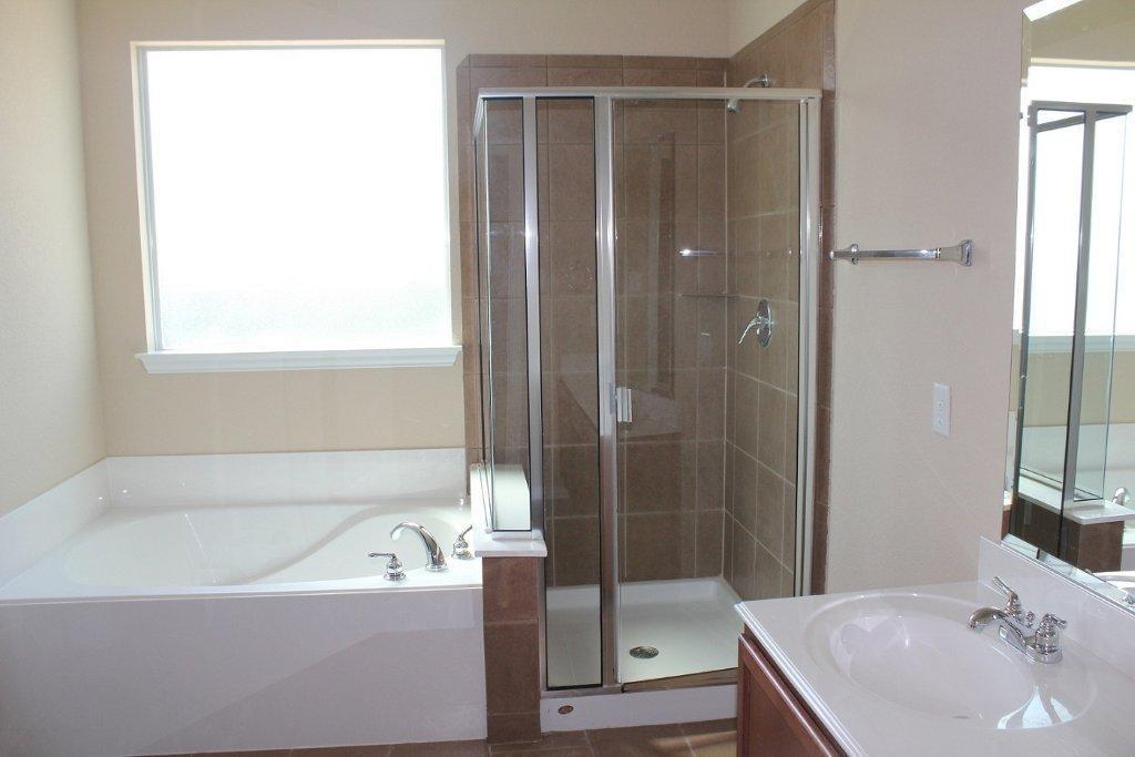 321 Regency  Drive, Allen, Texas 75002 - acquisto real estate best celina realtor logan lawrence best dressed realtor