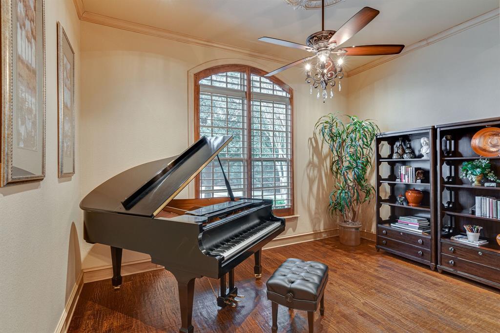 6100 Brazos Court, Colleyville, Texas 76034 - acquisto real estate best prosper realtor susan cancemi windfarms realtor