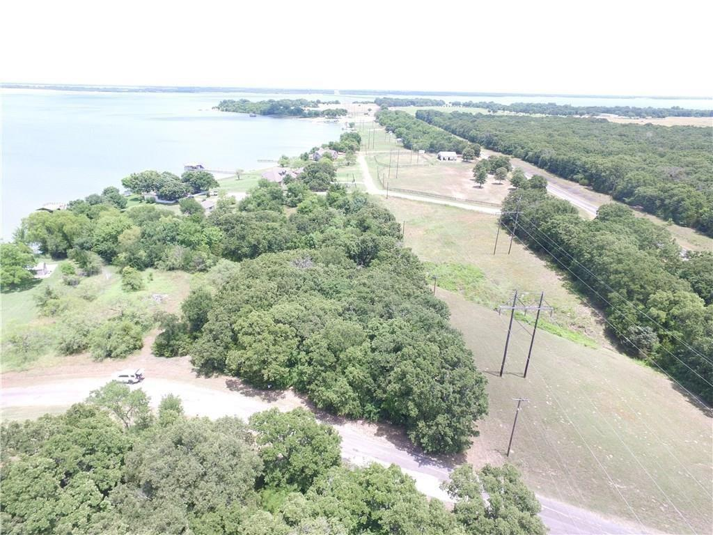 TBD County Road 3121 Corsicana, Texas 75109 - acquisto real estate best the colony realtor linda miller the bridges real estate