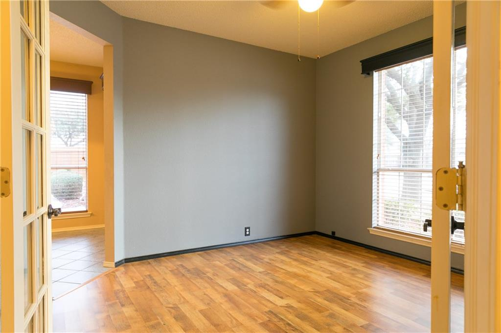 505 Dartmouth Lane, Allen, Texas 75002 - acquisto real estate best style realtor kim miller best real estate reviews dfw