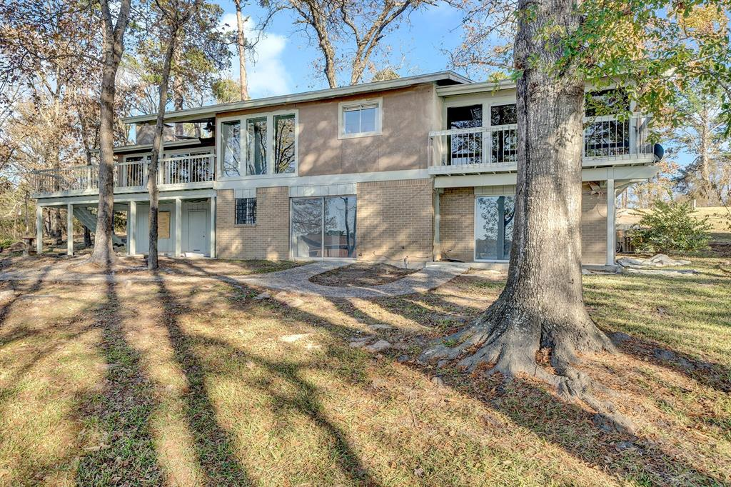7725 Lake Drive, Murchison, Texas 75778 - Acquisto Real Estate best frisco realtor Amy Gasperini 1031 exchange expert