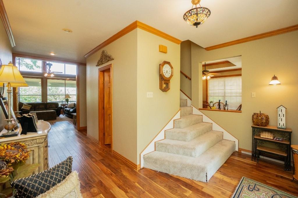 960 Mark Circle Scroggins, Texas 75480 - acquisto real estate best listing agent in the nation shana acquisto estate realtor