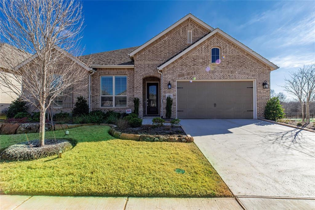 1100 Bluestem Drive, Aubrey, Texas 76227 - Acquisto Real Estate best plano realtor mike Shepherd home owners association expert