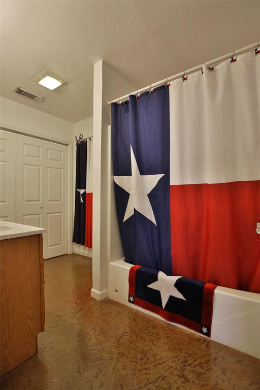 3133 HWY 36  Comanche, Texas 76442 - acquisto real estate best realtor westlake susan cancemi kind realtor of the year