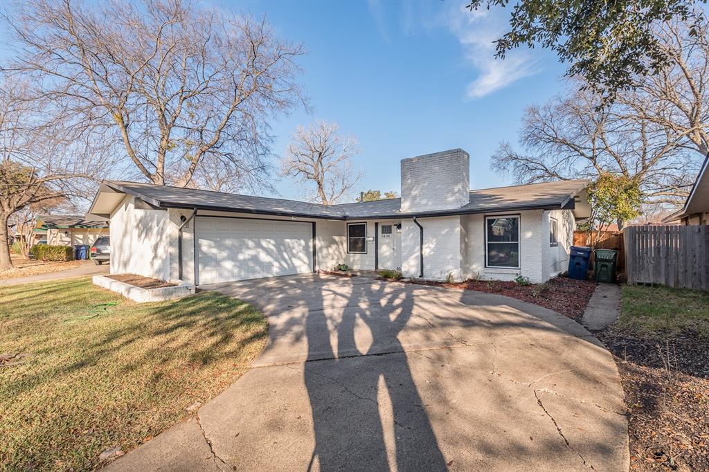 2404 Scotswood Drive, Garland, Texas 75041 - Acquisto Real Estate best mckinney realtor hannah ewing stonebridge ranch expert