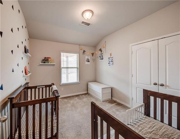 5510 Paladium Drive, Dallas, Texas 75249 - acquisto real estate best listing agent in the nation shana acquisto estate realtor