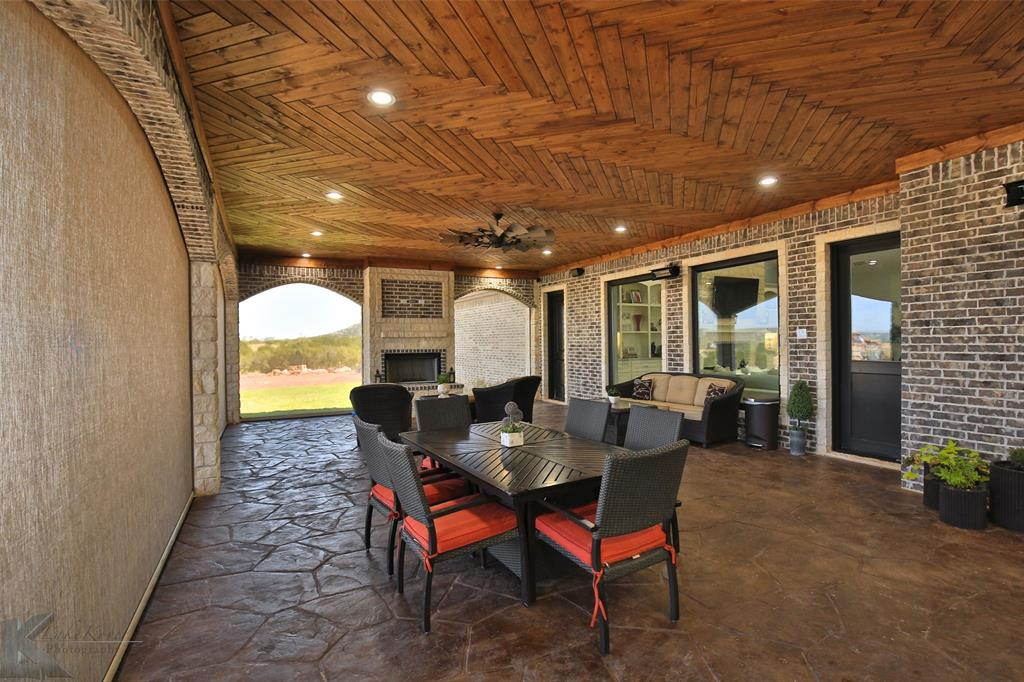 650 Ranch Road, Buffalo Gap, Texas 79508 - acquisto real estate best plano real estate agent mike shepherd