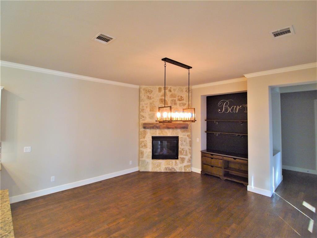 4000 Lemon Grass Way, Arlington, Texas 76005 - acquisto real estate best listing agent in the nation shana acquisto estate realtor