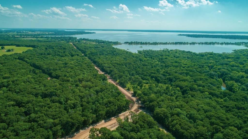 106 Lakeview Trail, Mabank, Texas 75147 - Acquisto Real Estate best frisco realtor Amy Gasperini 1031 exchange expert