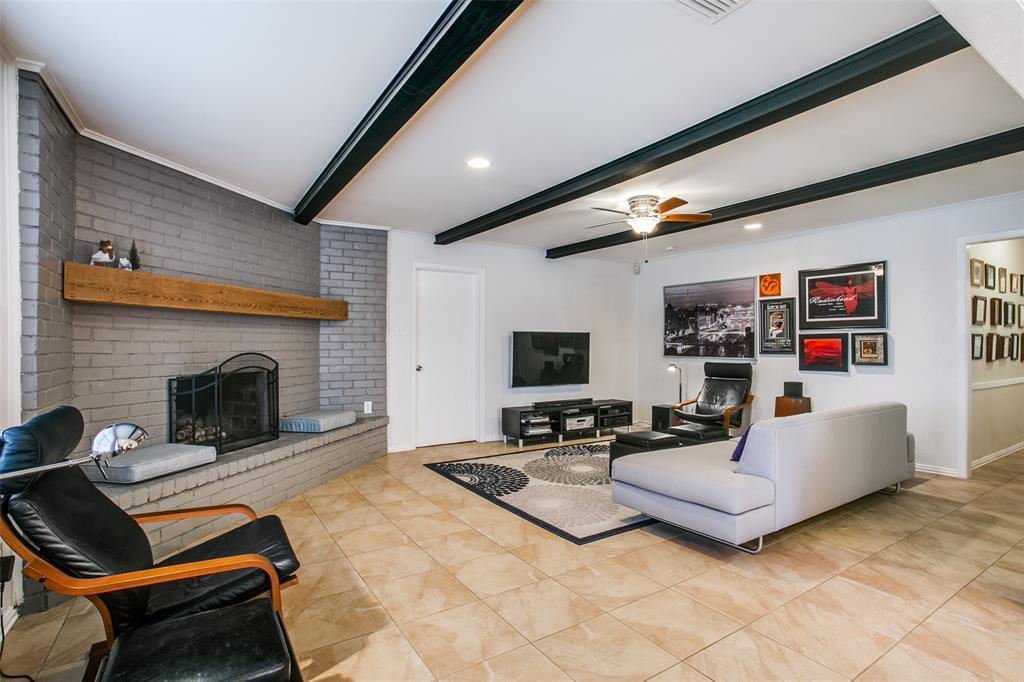 1412 Linden Drive, Plano, Texas 75075 - acquisto real estate best allen realtor kim miller hunters creek expert
