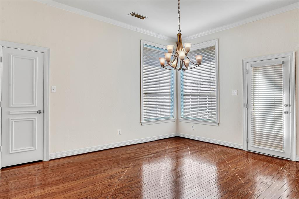 622 Sunningdale Richardson, Texas 75081 - acquisto real estate best frisco real estate broker in texas for high net worth buyers