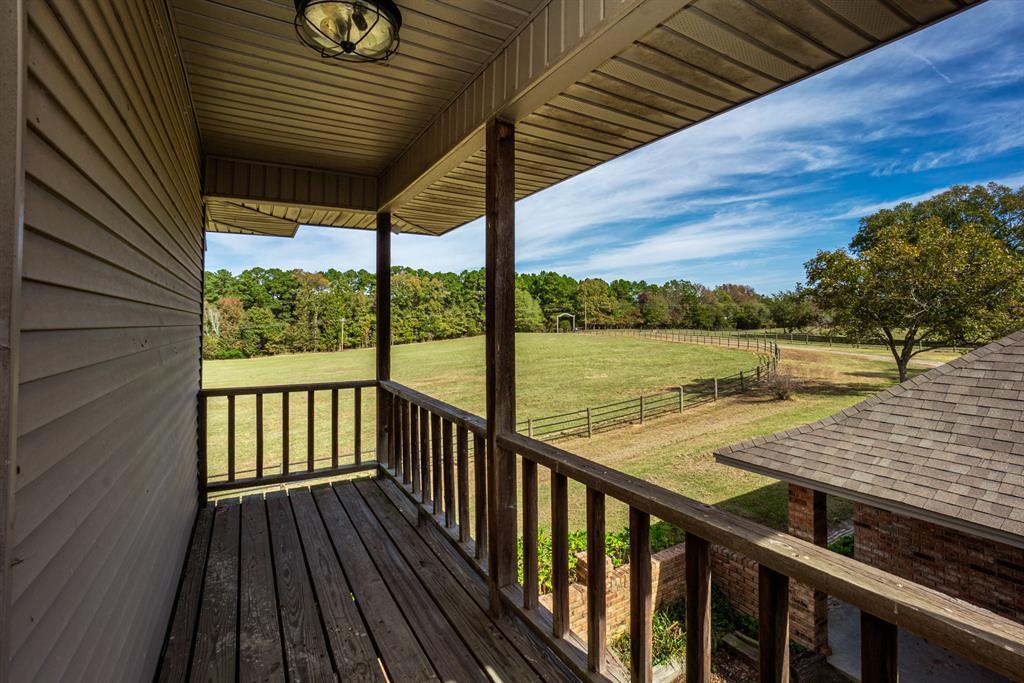 4650 Hwy 144  Daingerfield, Texas 75638 - acquisto real estate best negotiating realtor linda miller declutter realtor