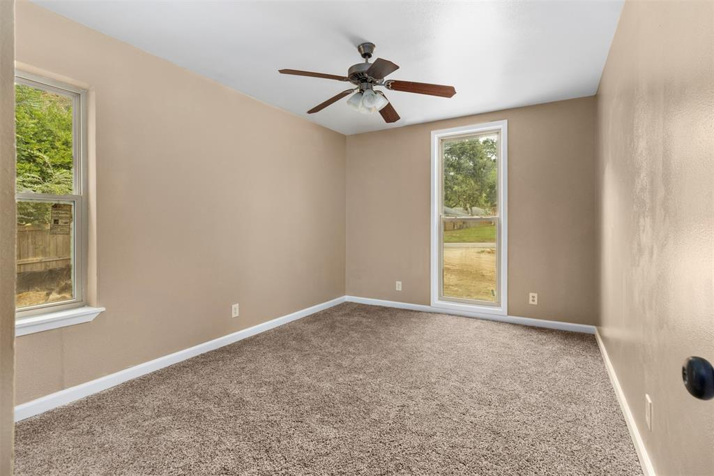1709 Circle Drive, Tyler, Texas 75703 - acquisto real estate best new home sales realtor linda miller executor real estate