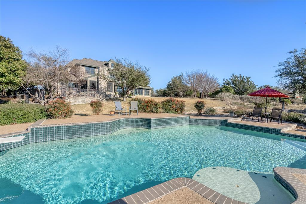 1821 County Road 2021 Glen Rose, Texas 76043 - acquisto real estate best photos for luxury listings amy gasperini quick sale real estate