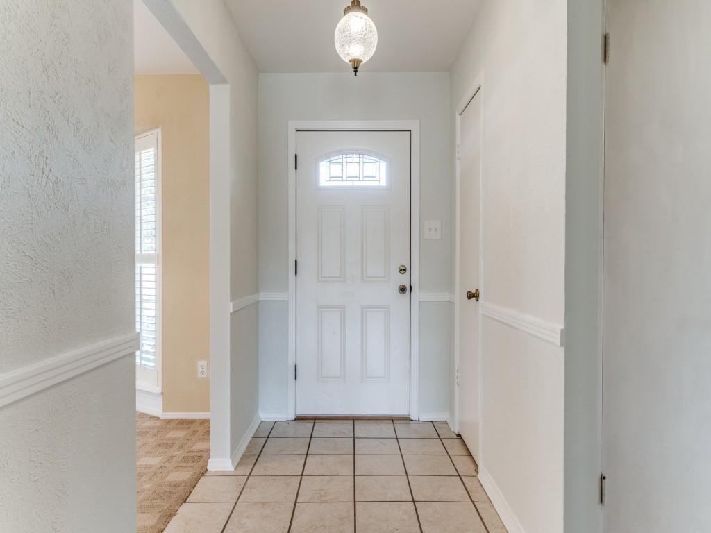 11554 Dumbarton  Drive, Dallas, Texas 75228 - Acquisto Real Estate best mckinney realtor hannah ewing stonebridge ranch expert