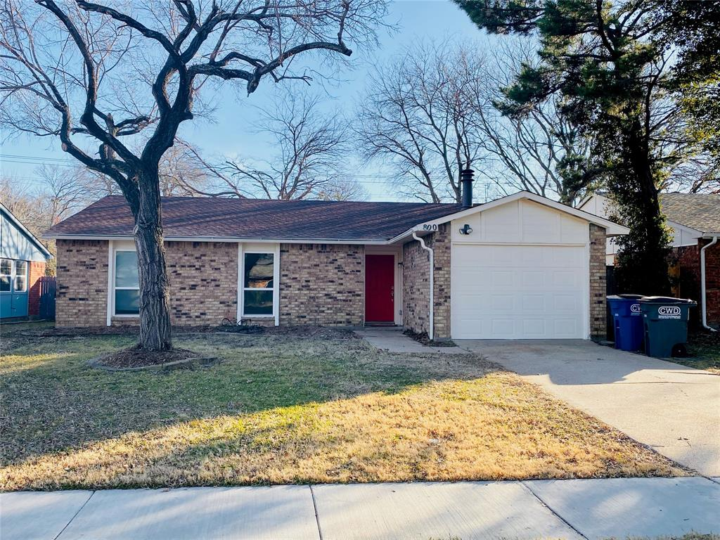 800 Rolling ridge Drive, Allen, Texas 75002 - Acquisto Real Estate best plano realtor mike Shepherd home owners association expert