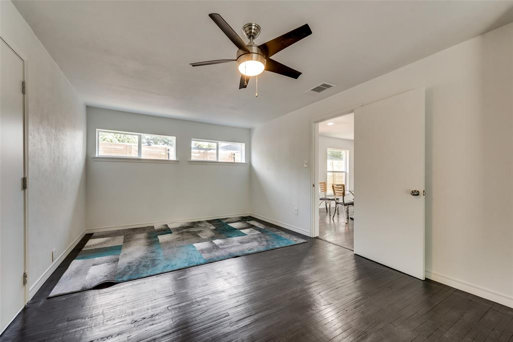 3415 Monte Carlo Street, Dallas, Texas 75224 - acquisto real estate best park cities realtor kim miller best staging agent