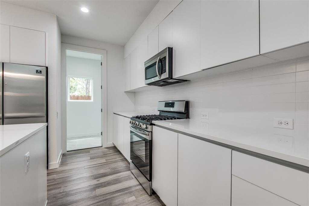 518 English Street, Irving, Texas 75061 - acquisto real estate best luxury buyers agent in texas shana acquisto inheritance realtor