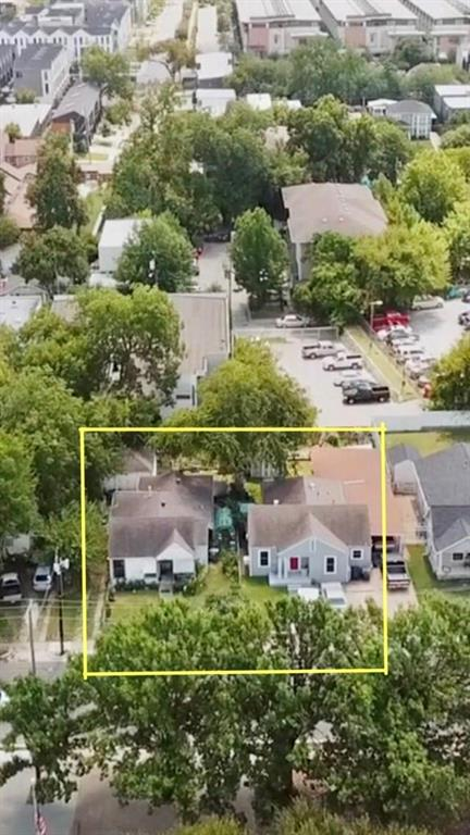 4322 Capitol Avenue, Dallas, Texas 75204 - Acquisto Real Estate best mckinney realtor hannah ewing stonebridge ranch expert