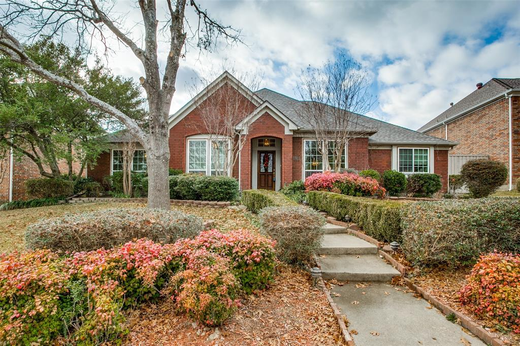 2903 Wren Lane, Richardson, Texas 75082 - Acquisto Real Estate best frisco realtor Amy Gasperini 1031 exchange expert