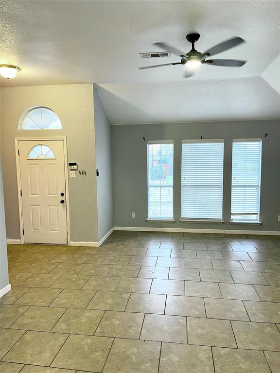 1222 Misty Drive, Midlothian, Texas 76065 - acquisto real estate best allen realtor kim miller hunters creek expert