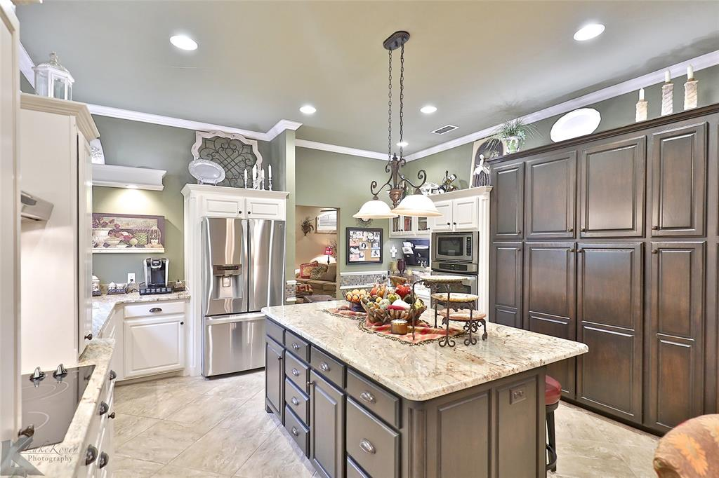 2409 Wyndham  Court, Abilene, Texas 79606 - acquisto real estate best real estate company in frisco texas real estate showings