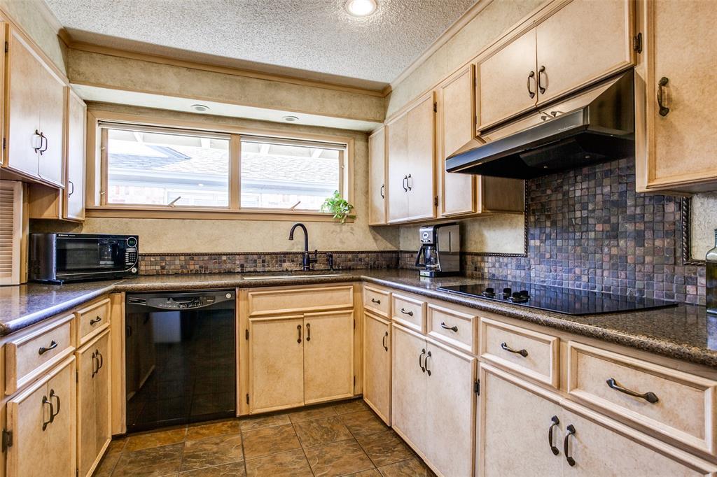 6840 Whitehill Street, Dallas, Texas 75231 - acquisto real estate best listing listing agent in texas shana acquisto rich person realtor