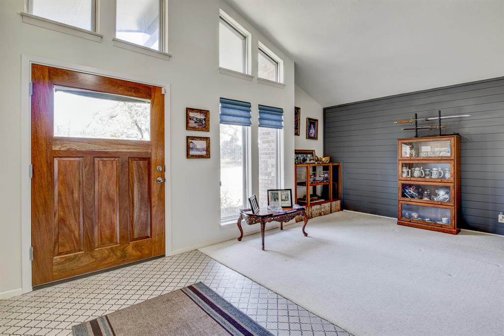 3825 Carman Drive, Benbrook, Texas 76116 - acquisto real estate best prosper realtor susan cancemi windfarms realtor