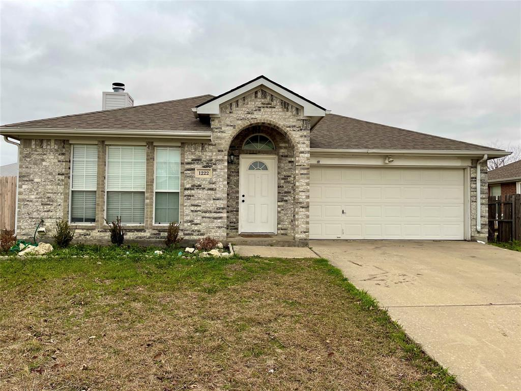 1222 Misty Drive, Midlothian, Texas 76065 - Acquisto Real Estate best plano realtor mike Shepherd home owners association expert