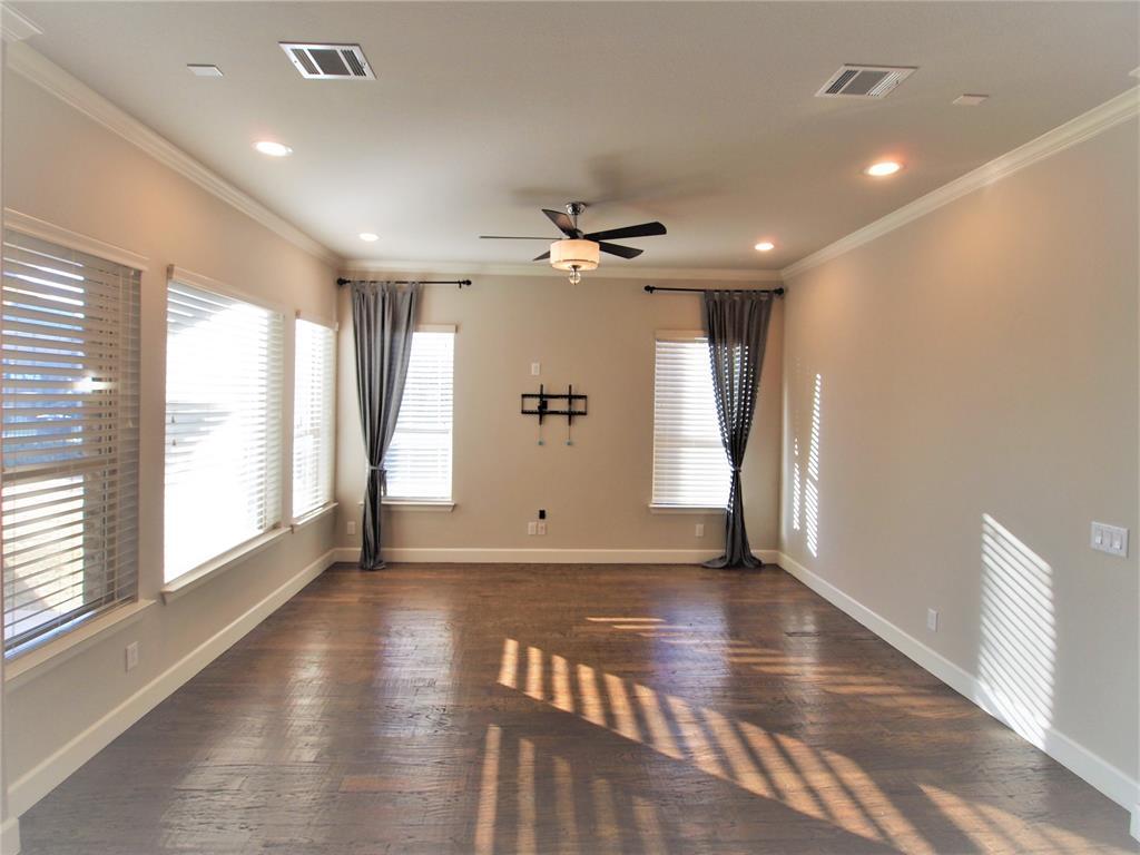 4000 Lemon Grass Way, Arlington, Texas 76005 - acquisto real estate best celina realtor logan lawrence best dressed realtor