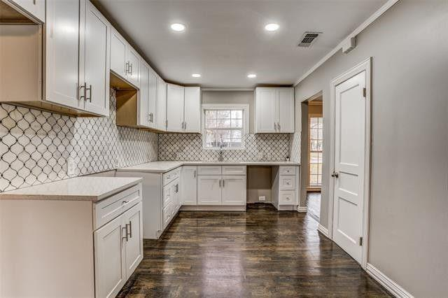 3654 Durango Drive, Dallas, Texas 75220 - acquisto real estate best flower mound realtor jody daley lake highalands agent of the year