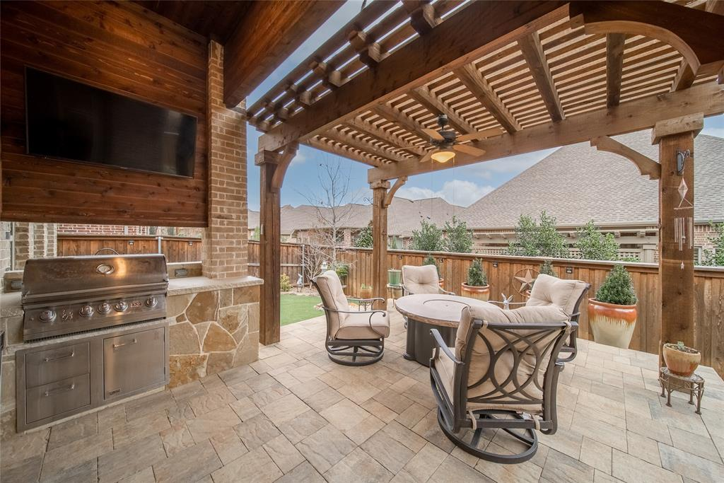 6008 Kenyon Court, Flower Mound, Texas 75028 - Acquisto Real Estate best plano realtor mike Shepherd home owners association expert