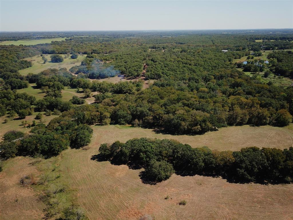 768 HCR 1256 Whitney, Texas 76692 - acquisto real estate best realtor westlake susan cancemi kind realtor of the year