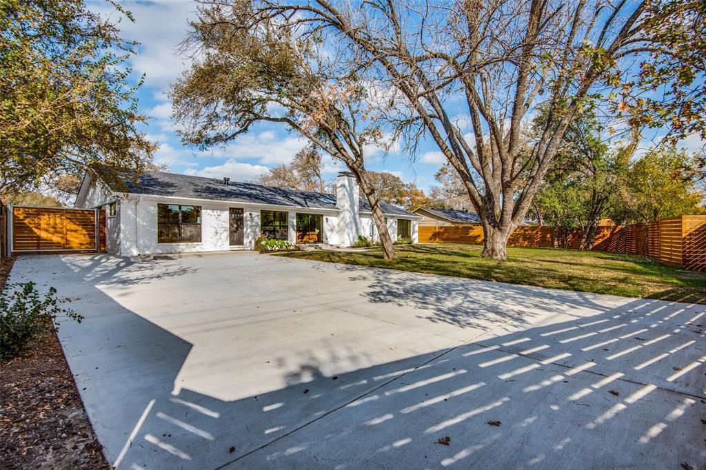 11431 Cromwell Court, Dallas, Texas 75229 - acquisto real estate best luxury home specialist shana acquisto
