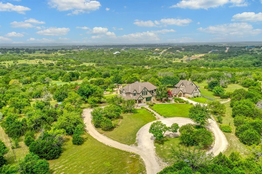 1821 County Road 2021 Glen Rose, Texas 76043 - acquisto real estate agent of the year mike shepherd