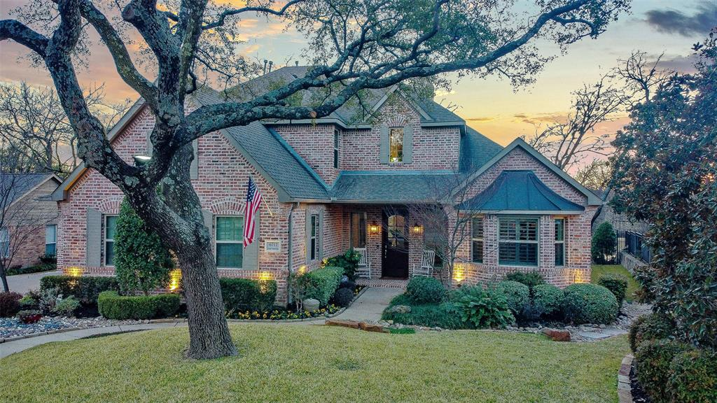 6717 Lake Shore Drive, Garland, Texas 75044 - Acquisto Real Estate best frisco realtor Amy Gasperini 1031 exchange expert