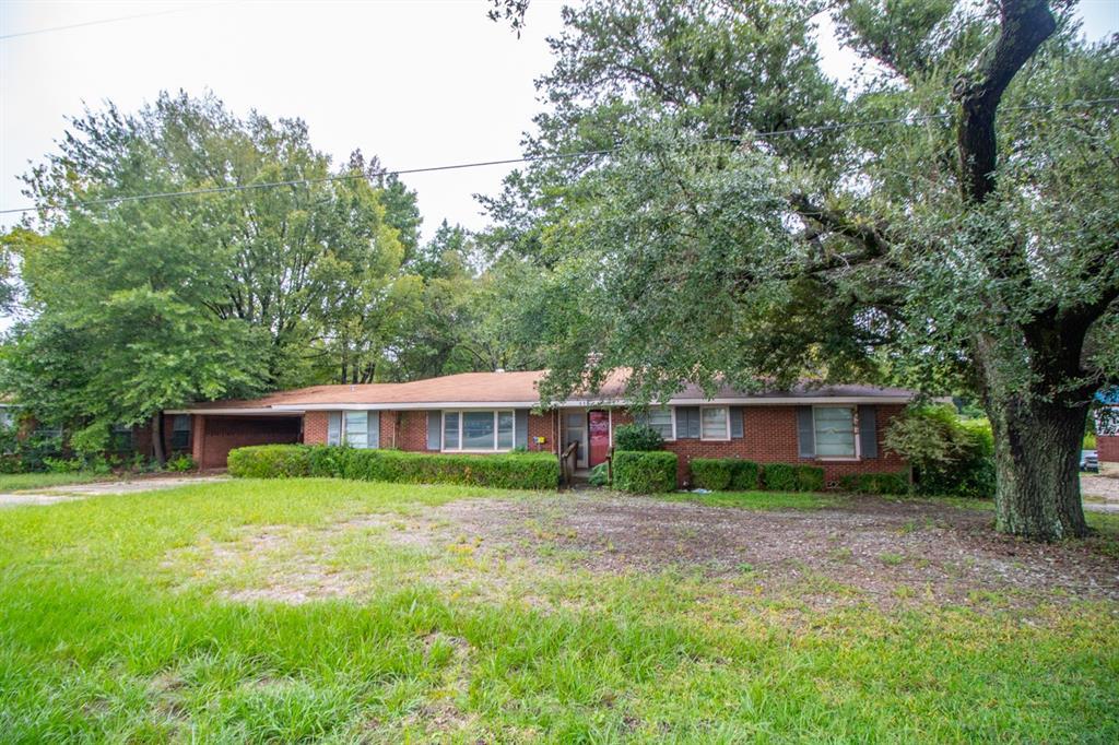 412 Main Street, Lindale, Texas 75771 - Acquisto Real Estate best frisco realtor Amy Gasperini 1031 exchange expert