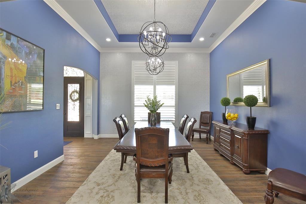 650 Ranch Road, Buffalo Gap, Texas 79508 - acquisto real estate best designer and realtor hannah ewing kind realtor