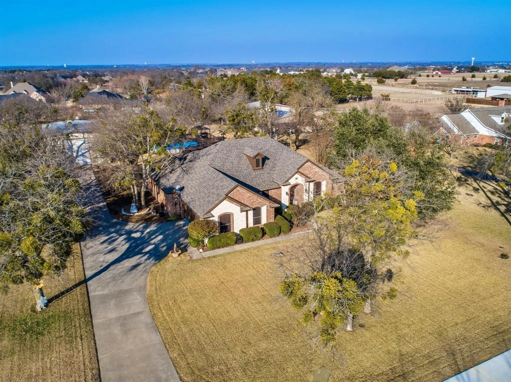 6041 Springer Way, Midlothian, Texas 76065 - acquisto real estate nicest realtor in america shana acquisto