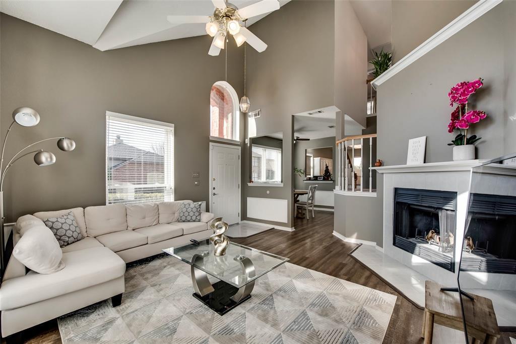 18934 Ravenglen Court, Dallas, Texas 75287 - acquisto real estate best highland park realtor amy gasperini fast real estate service
