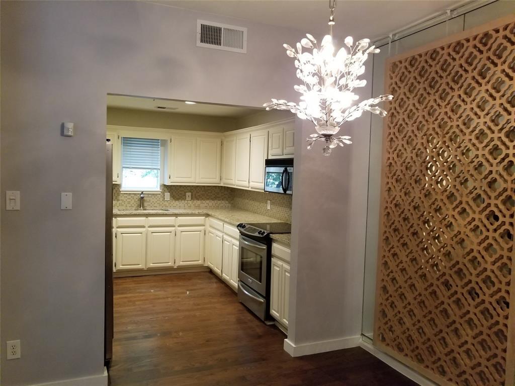 3906 Buena Vista Street, Dallas, Texas 75204 - acquisto real estate best style realtor kim miller best real estate reviews dfw