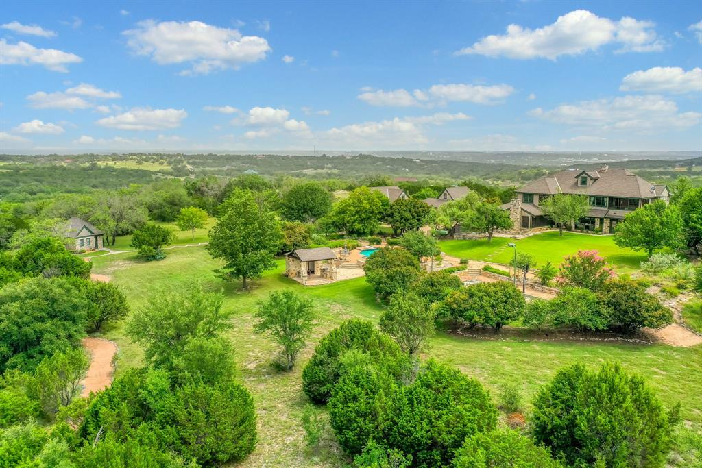 1821 County Road 2021 Glen Rose, Texas 76043 - acquisto real estate best luxury home specialist shana acquisto