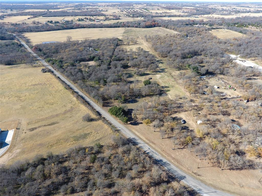 TBD Old Dennis Road, Weatherford, Texas 76087 - acquisto real estate best prosper realtor susan cancemi windfarms realtor