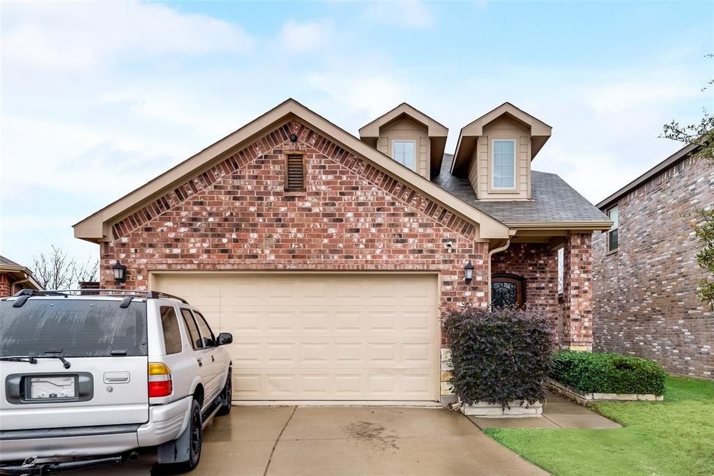 5568 Thunder Bay Drive, Fort Worth, Texas 76119 - Acquisto Real Estate best mckinney realtor hannah ewing stonebridge ranch expert