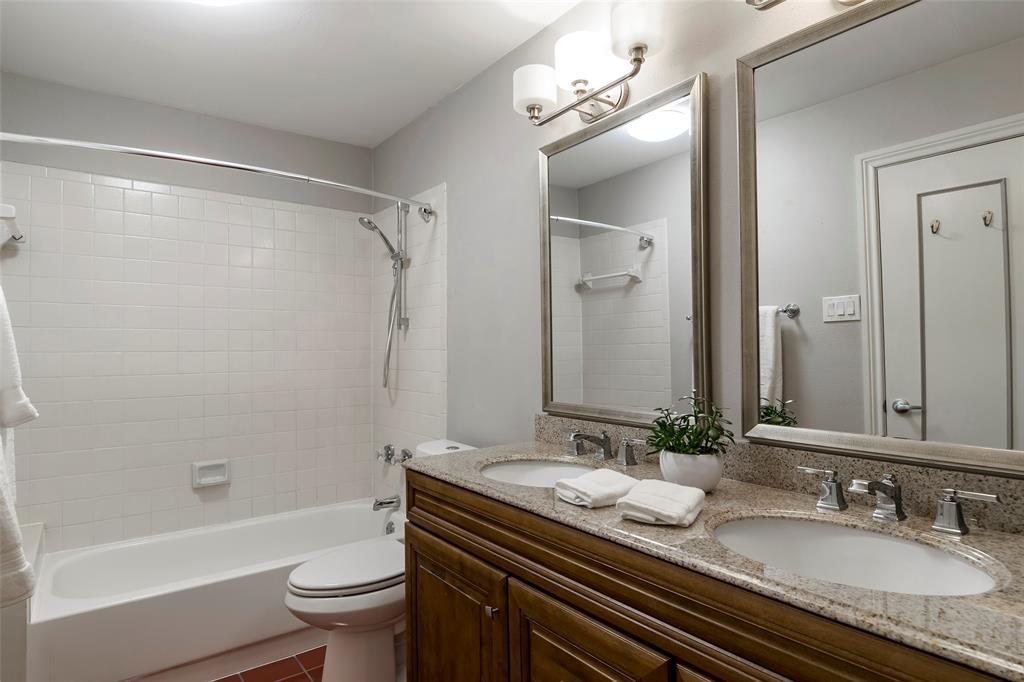 14277 Preston Road, Dallas, Texas 75254 - acquisto real estate best frisco real estate broker in texas for high net worth buyers