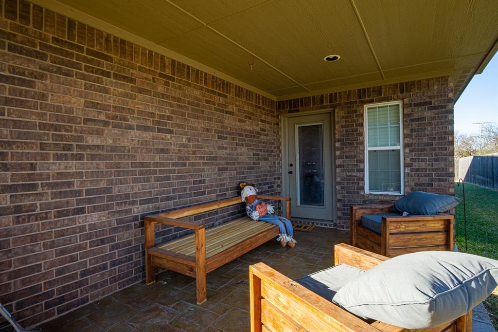 10 Liberty Court, Wichita Falls, Texas 76306 - acquisto real estate best negotiating realtor linda miller declutter realtor