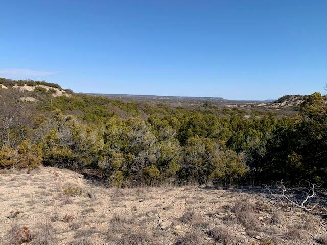 TBD County Road 654 Tuscola, Texas 79562 - Acquisto Real Estate best plano realtor mike Shepherd home owners association expert